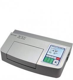 自動旋光度計 ATAGO AP-300