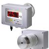 乙二醇濃度監測 ATAGO CM-800a-EG