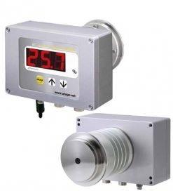 ATAGO 線上型乙醇濃度 CM-800a-Ethanol W/W