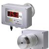 丙二醇濃度監測 ATAGO CM-800a-PG