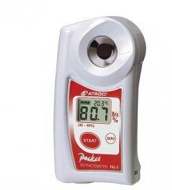 數位甜度計 PAL-2