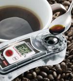 咖啡濃度計 atago_pal-coffee