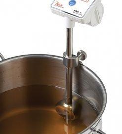浸入式糖度計 ATAGO PAN-1