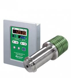 線上型屈折度監測 PRM-2000a