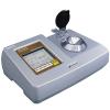 屈折度儀 ATAGO RX5000