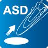 atago_asd
