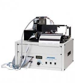 熱敏材料反應測試儀 atlantek-200