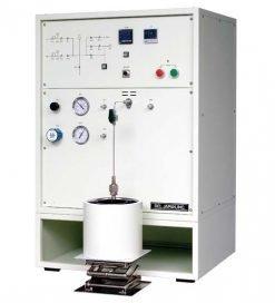 氣體吸附分析儀 BELSORP HP
