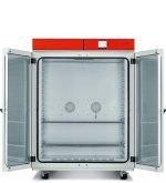 老化試驗箱 BINDER M53-720