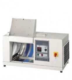 氙弧燈耐光試驗機 Solarbox 1500