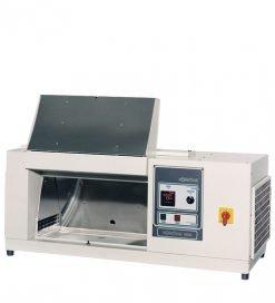 氙弧燈耐光試驗儀 Solarbox 3000