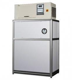 氙弧燈耐候耐光試驗儀 Solarbox 3000e RH