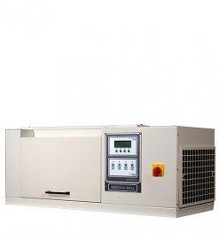 氙弧燈耐候耐光試驗機 Solarbox 3000e