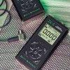 超音波厚度計 ZX5