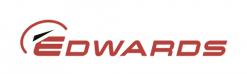 EDWARDS