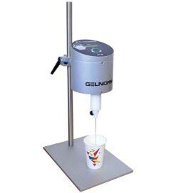 GEL 凝膠時間測試儀 GELNORM GT-SP