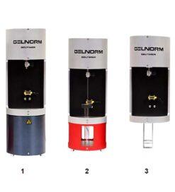 GEL 凝膠化時間試驗儀 Geltimer PST-1
