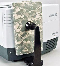 紫外線可見光 色差儀 Hunterlab USPRO
