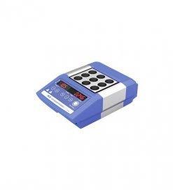 乾浴器 IKA Dry Block Heater 1