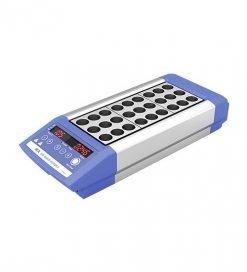 乾浴加熱器 IKA Dry Block Heater 3