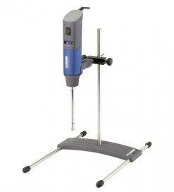 超微量均質乳化機 IKA T10 basic