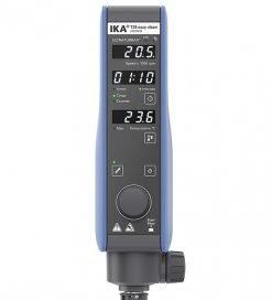 無刷式均質分散機 IKA T25 easy clean control