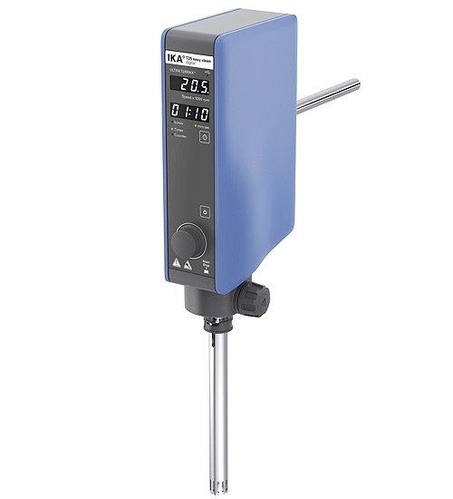 無刷均質分散機 IKA T25 easy clean digital