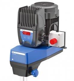 高處理量均質乳化機 IKA T65 digital