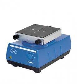 小型試管振盪器 IKA VXR