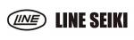 LINE SEIKI