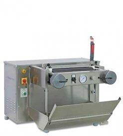 紡織壓染機 type HF