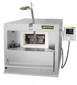 Nabertherm 熱處理爐 N7-N17