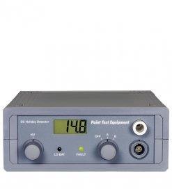 針孔檢測儀 Holiday Detector