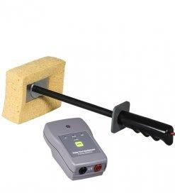 針孔測試器 Pinhole Detector