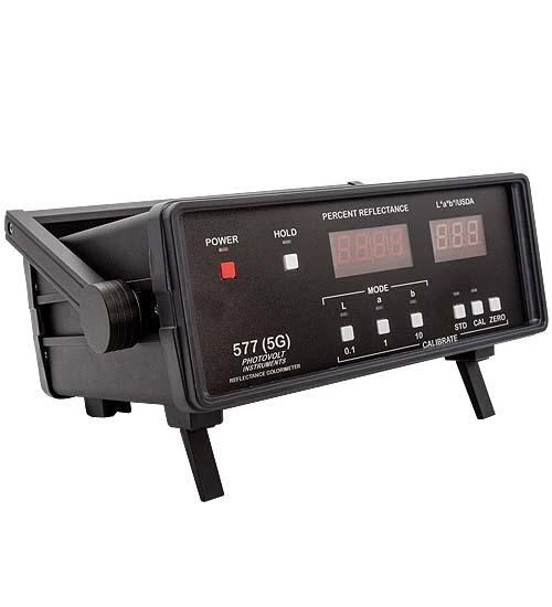 反射度計 Photovolt 577 (5G)