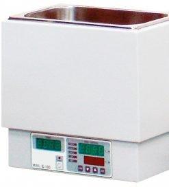 一升水浴槽 Firstek 水浴槽 B-100-102