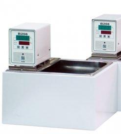 水浴器 B-206/T1/T2/TP