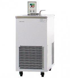 低溫恆溫槽 B-401-403