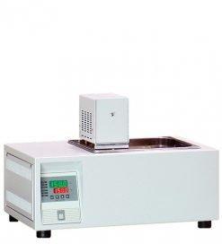 一升油浴器 Firstek 油浴器 B501 B502 503