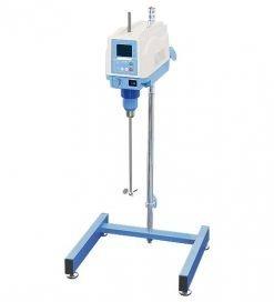 標準型攪拌機 BLGM