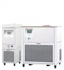 一升循環冷卻器 Firstek 循環式冷卻器 CF-50-1000