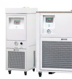 循環式冷卻器 CF-50-1000