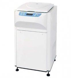 祥泰冷凍離心機 中容量冷凍離心機 CN-350R/RD/RDS