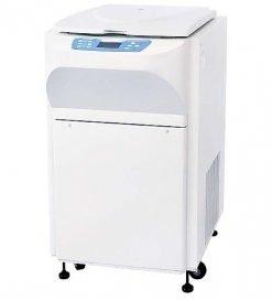 祥泰高容量冷凍離心機 大容量冷凍離心機 CN-650R/RD