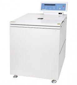 油試驗用離心機 COD-1004/1008