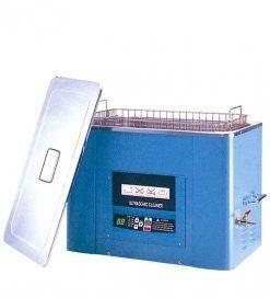 三角洲超音波洗淨機 超音波洗淨機 強力型超音波洗淨機 DC80-900/H