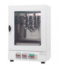 一升雜交箱 Firstek 雜交烘箱 DHO100-101