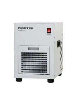 一升冷卻器 Firstek 冷卻器 FTC-1