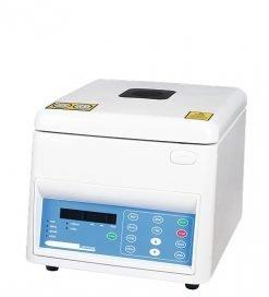 祥泰毛細管離心機 HCD-2200/H240