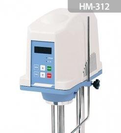 乳化機 HM-302/312
